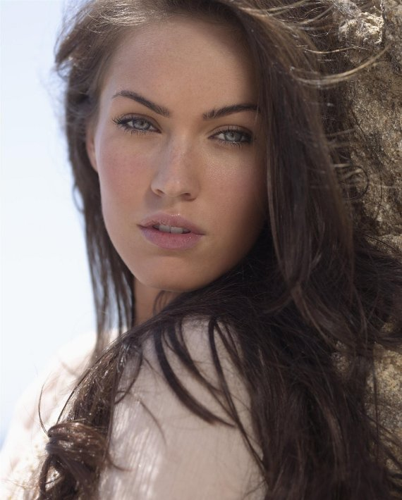 megan-fox_don-flood-photoshoot_msp3