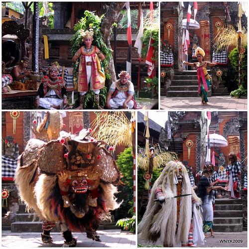 Bali20091