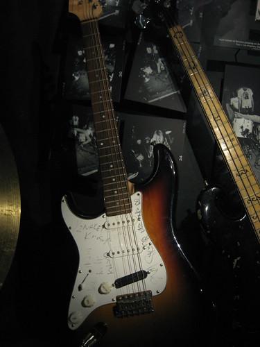 History Of Fender 3819742950_fc757120fa