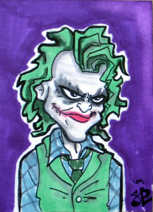 free_joker