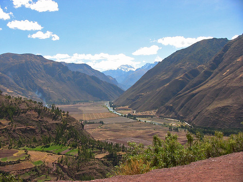 Sacred-Valley_0176-fix-3-final.jpg