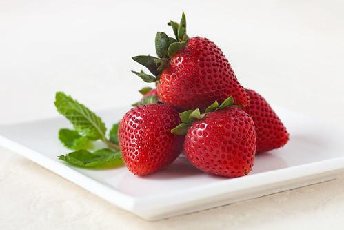 Strawberries - Final 1