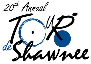 Tour de Shawnee 2009