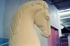 ken_robison_sculpts_flying_horses_pegasi_005