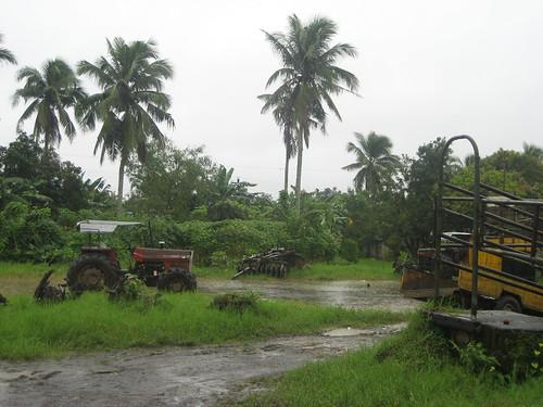 Badaco Dairy Cooperative