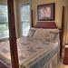 Condo 4038 Master Bedroom
