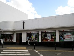 Picture of Oddbins, KT6 4PE