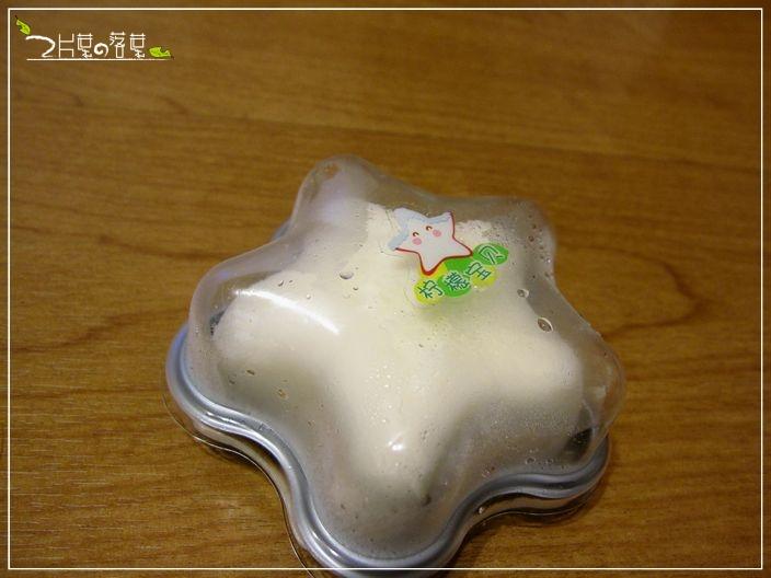 元祖雪餅_17.JPG/