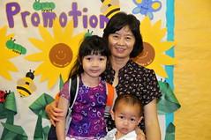 DSC_3243 (lgtran2) Tags: graduation preschool janine