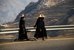 AL LAVORO (Paolo Boschi) Tags: paolo yemen boschi