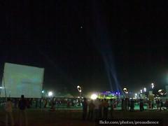 Navaratri Midnights In Ahmedabad 2