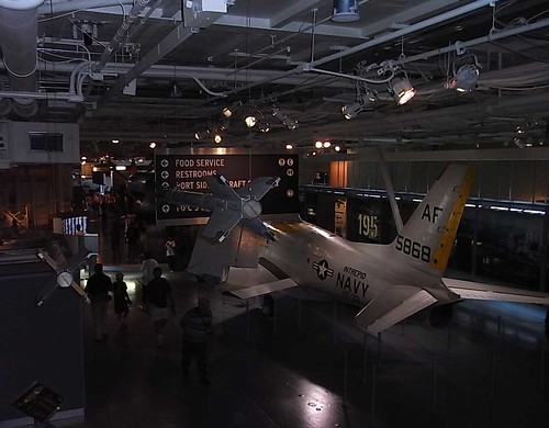 intrepid inside1