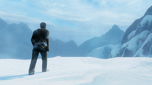 Uncharted 2_ Among Thieves™_10 by you.
