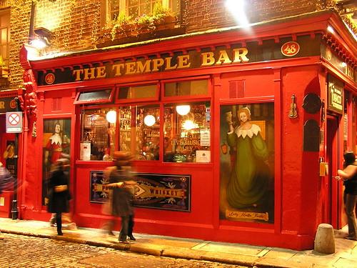 Dublin 003