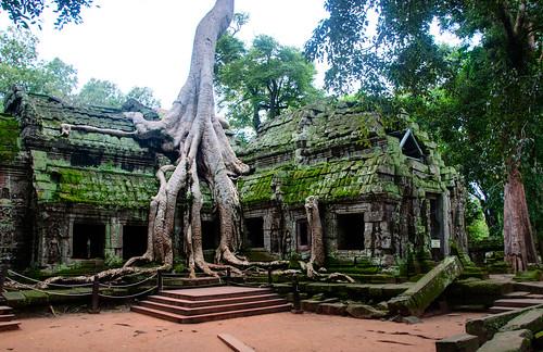 Angkor 29
