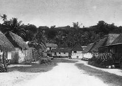 Sumay Village