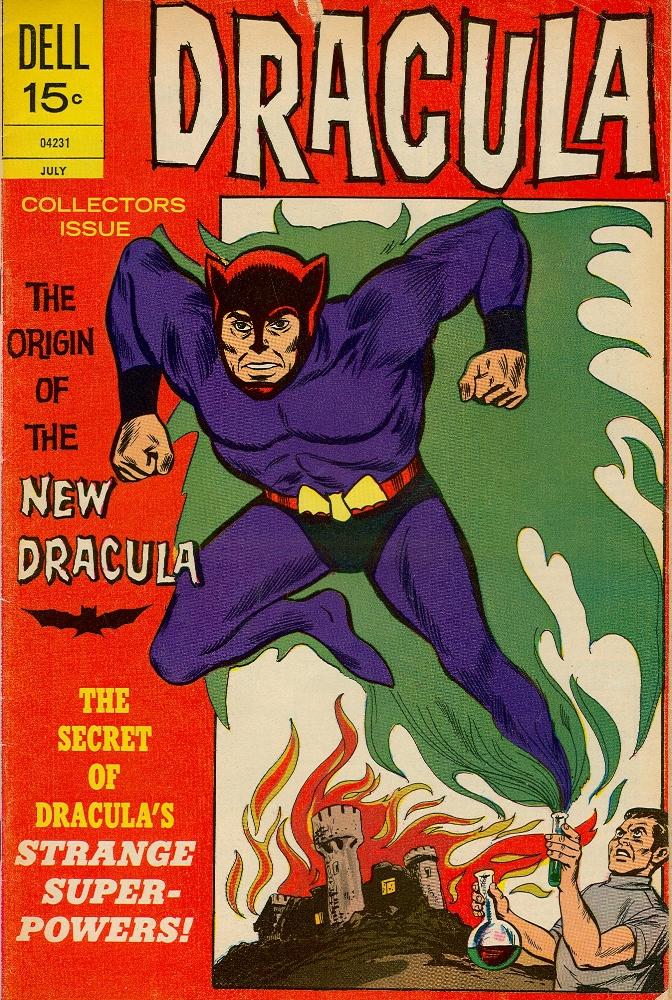 Dracula2Cover
