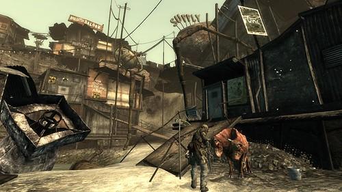 Fallout3 2010-04-29 22-20-58-83