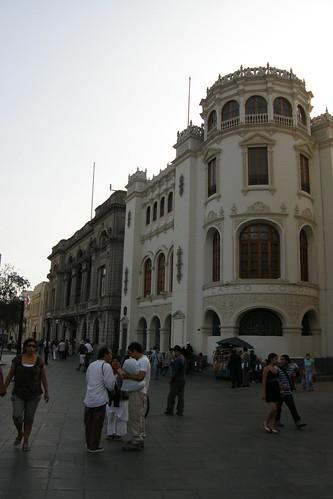 20100310050