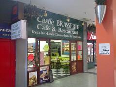 Picture of Castle Brasserie, SE1 6TE
