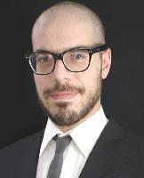 Spiros Malandrakis