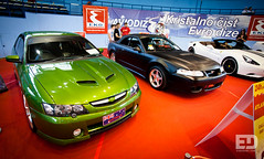 "NBG Tuning Styling 2011 • <a style=""font-size:0.8em;"" href=""http://www.flickr.com/photos/54523206@N03/5728395316/"" target=""_blank"">View on Flickr</a>"