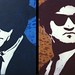 2luik Blues Brothers 29-04-2011 60x80