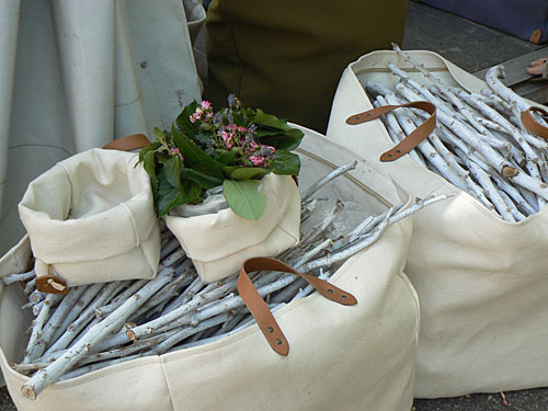 beaux sacs 1.jpg