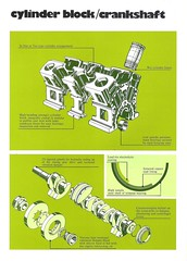 SACM Diesel Engine Brochure Models 175 MGO, 195 AGO, 240 AGO (France 1983)_05 (MarkAmsterdam) Tags: train tren jung diesel railway loco trem treno trein locomotora comboio lok locomotiva lokomotiv tåg locomotief järnvägståg