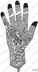 henna-mehndi-designs8