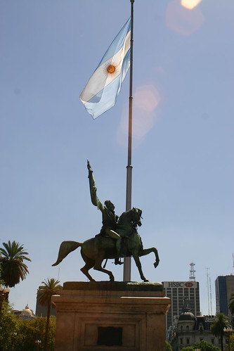 Buenos_Aires_ 014