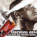 Corsica_Cola