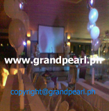 www.grandpearl.ph sounds and lights rental