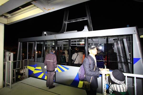 2009北海道-D1-3-函館山夜景_02.jpg