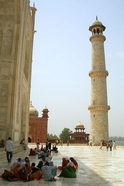 The Taj 05