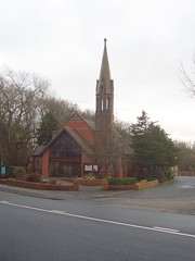methodist_church_7055