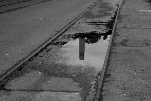 Coit Rail