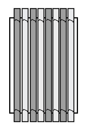 wovenrugfig1