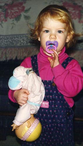 Abby 11-1996