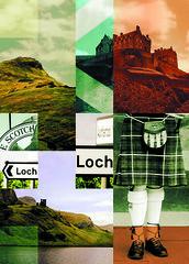 023wscotland collage (IFSA-Butler) Tags: scotland education international studyabroad butleruniversity instituteforstudyabroad studyinscotland