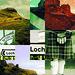 023wscotland collage