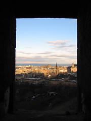 007gedinburgh, scotland (IFSA-Butler) Tags: scotland education international studyabroad butleruniversity instituteforstudyabroad studyinscotland