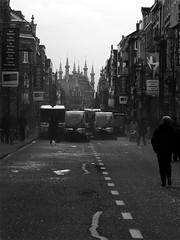 Leuven Vlaams?