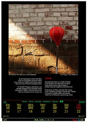 FrizzText12W2009 (YhonnyYps) Tags: amok 3y winnenden frizztext kalender2009 yhonnyyps galapapa