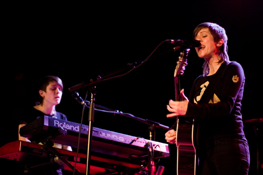tegan and sara_0126