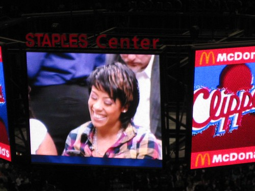 clippers cavaliers 024