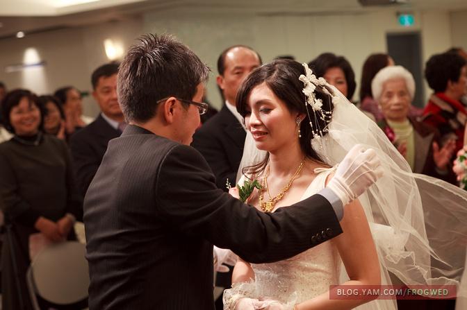 大青蛙婚攝-090314_0065