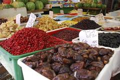 Fruits (Werner Kunz) Tags: food blur macro closeup breakfast bar dinner photoshop dessert lunch restaurant israel essen nikon dof drink bokeh eating fame eat bakery brunch hungry werner kunz nikond40x werkunz1 wideappeture