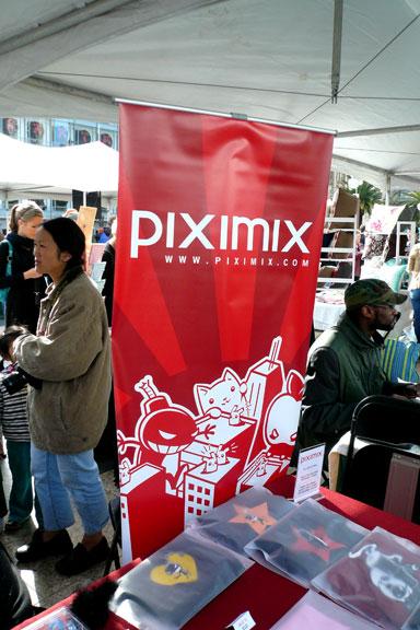 piximix4