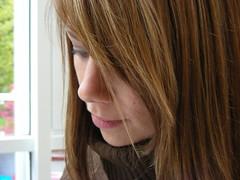 Reading Charlotte (erikaheinzurlaub) Tags: yahoo nikon flickr child charlotte daughter kind coolpix 2008 charly 2009 tochter mydaughter mychild ourchild ourdaughter oursunshine